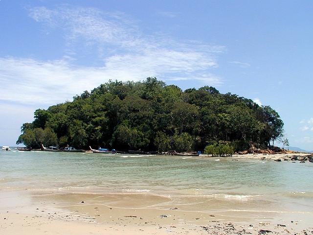klongmuang-krabi