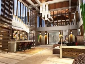 the-elements-krabi-resort เอเลเมนท์ รีสอร์ท กระบี่ ใกล้ทะเล