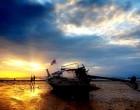 Aonang Cliff Beach Resort ที่พักอ่าวนาง